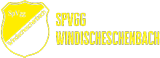 SpVgg Windischeschenbach Logo